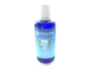 Tonic - Helichrysum hydrolaat