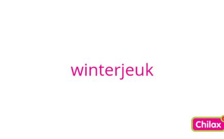 winterjeuk