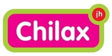 Chilax