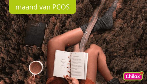 maand van PCOS
