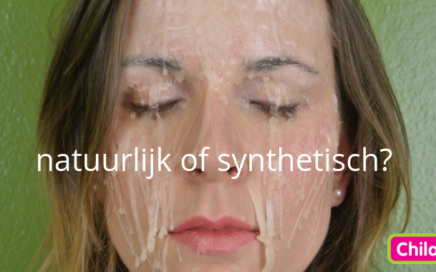 natuurlijke-of-synthetische-ingredienten-in-verzorgingsproducten