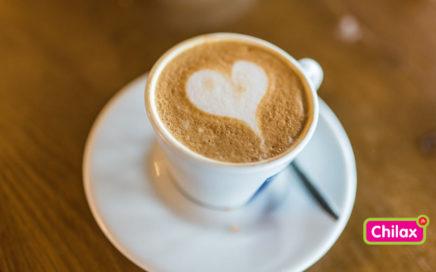 koffiemedicijn