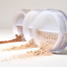 loose-mineral-foundation-spf25
