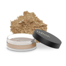 loose-mineral-foundation-spf25-freedom