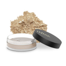 loose-mineral-foundation-spf25-grace