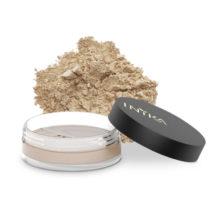 loose-mineral-foundation-spf25-nurture
