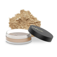 loose-mineral-foundation-spf25-patience
