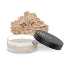 loose-mineral-foundation-spf25-unity